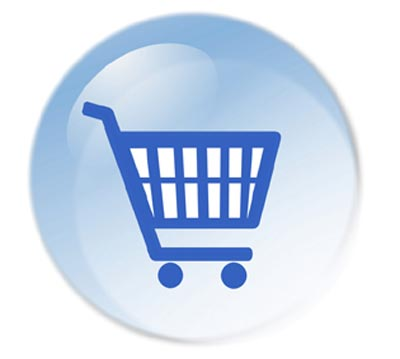 27f766e1070e Čo je to internetový obchod   - Internetový obchod