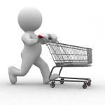 prevadzka internetoveho obchodu